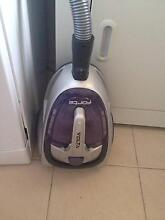 Vaccum cleaner in excellent condition! Beverly Hills Hurstville Area Preview