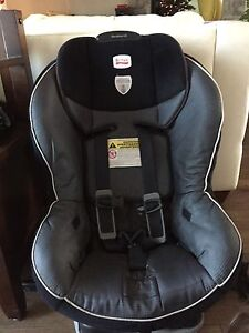 Britax marathon 65 car seat for child