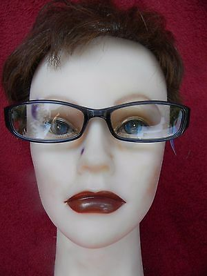 READING GLASSES WHOLESALE LOT of 50 UNISEX DIOPTER FGX Foster Stylish +2.00 NEW