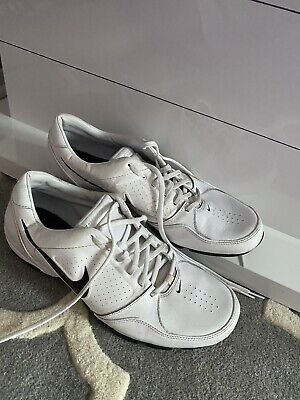 nike trainers Size 12 Men