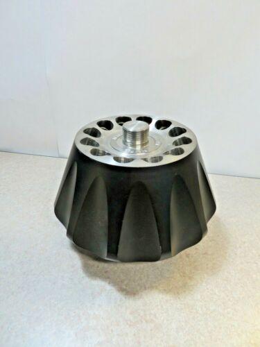 Beckman 70.1 TI Ultracentrifuge Rotor 592 12x13.5mL 70,000 RPM