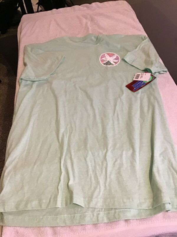 Ohio State Buckeyes T-Shirt Mint