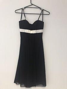Formal Ladies Dress SIZE 6