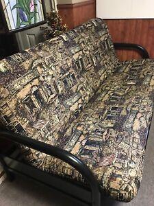 Matelas pour futon