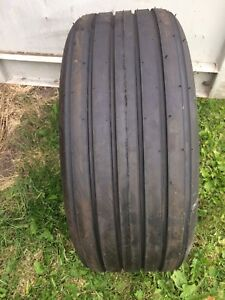 11 L 14 inch implement tires