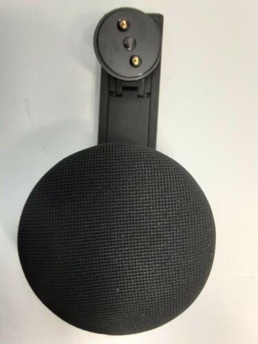 Oculus RIFT CV1 VR Headset LEFT HEADPHONE - Genuine