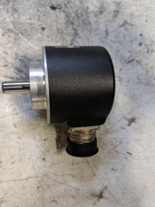 ROD 420.001B-625 used, tested encoder