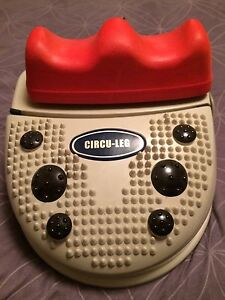 used chi machine for sale