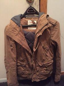 Artizia jacket for sale