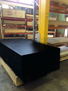 Film Faced / Form Plywood - 2400mmx1200mm x 17mm Board Sheet - SYDNEY