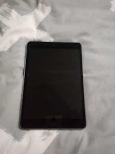 Ipad mini. North Lakes Pine Rivers Area Preview