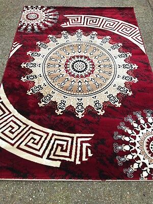 Household Carpets