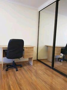 Private master room for 1 person in Sydney CBD near Haymarket