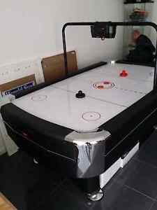 Air hockey table Blakeview Playford Area Preview