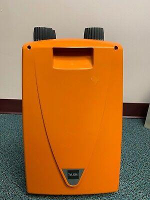 Taski Fg2 Foam Generator For Taski Single Disk Floor Machine For Carpet Cleaning