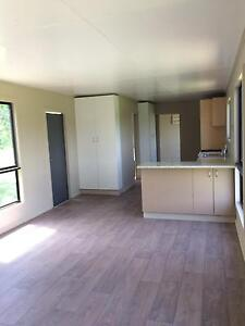 Demountable for sale Humpty Doo Litchfield Area Preview