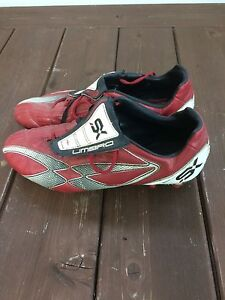 Chaussure soccer homme umbro 10 US