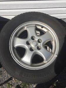 216/60/16 tires