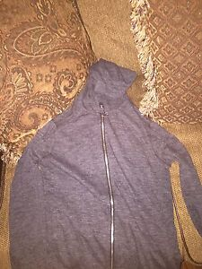 ~~~Armani sweater ~~~ London Ontario image 2