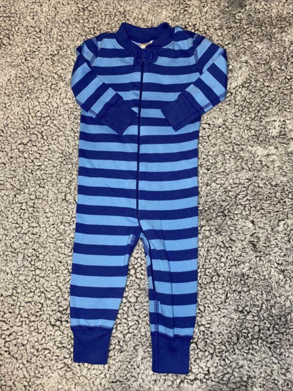 hanna andersson pajamas 70