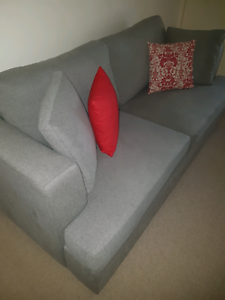moran furniture sofas gumtree australia free local classifieds - Aus Weier Couch Und Sofa