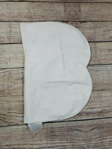 Boppy lot of 2 baby changing pads