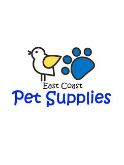 Eastcoast Pet Supplies- Factory Direct- parrot and bird specialists
