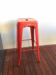 Bar stools Middleton Central West Area Preview
