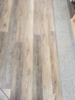 Spring discount on your flooring installation