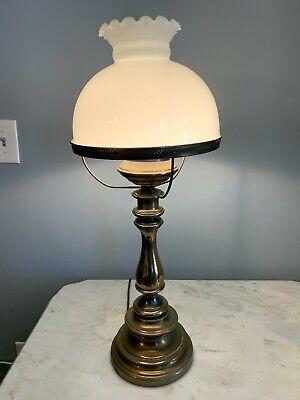Lamps Vintage Milk Vatican