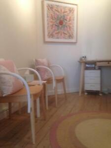 Clinic Rooms for Rent Double Bay Eastern Suburbs Preview