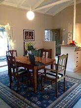 Room to Rent in Sunrise 1st Feb Byron Bay Byron Area Preview