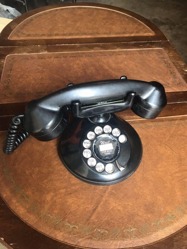 antique Monophone Telephone