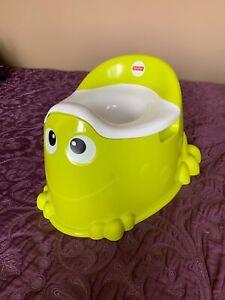 Baby Potty Training Toilet