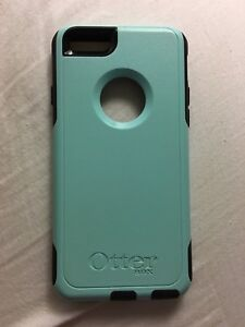 New Otterbox IPhone 6 / 6s