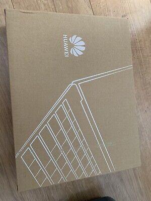 "Huawei MateBook X Pro 2020 13.9"" Laptop 16 GB RAM 512GB Intel® Core™ i5 - NEW"
