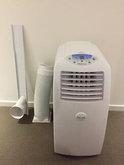 Polocool PC35 Portable Air Conditioner