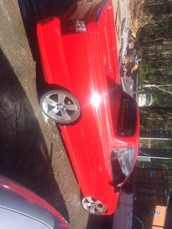 Ute for sale