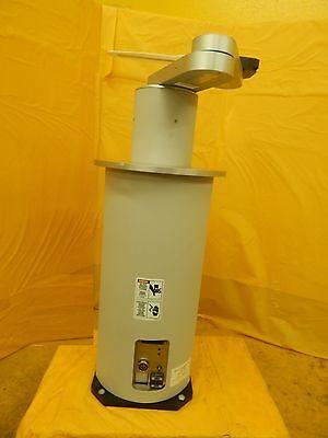 Brooks Automation 1 0125 Wafer Handling Robot Kla Tencor Es20xp Used Working