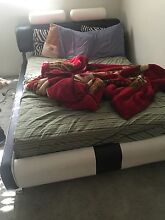 Room 4 rent canley vale $230 week Cabramatta Fairfield Area Preview
