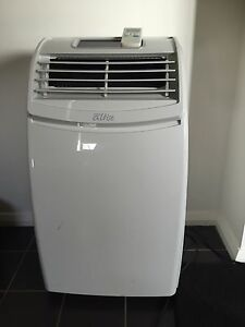 Omega Altise - Portable air conditioner OAPC1413 Bulleen Manningham Area Preview