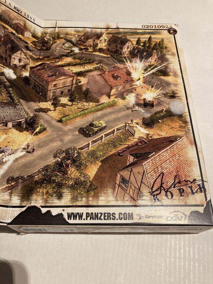 Star Wars - Battle for Naboo; Codename Panzers in Nordrhein-Westfalen - Paderborn