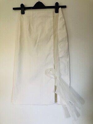 J W Anderson Skirt (read Description)
