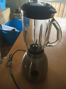 Breville Optima blender Broadmeadows Hume Area Preview