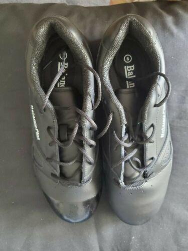 BalancePlus 403 Series Curling Shoes - Coated MEN 9.0