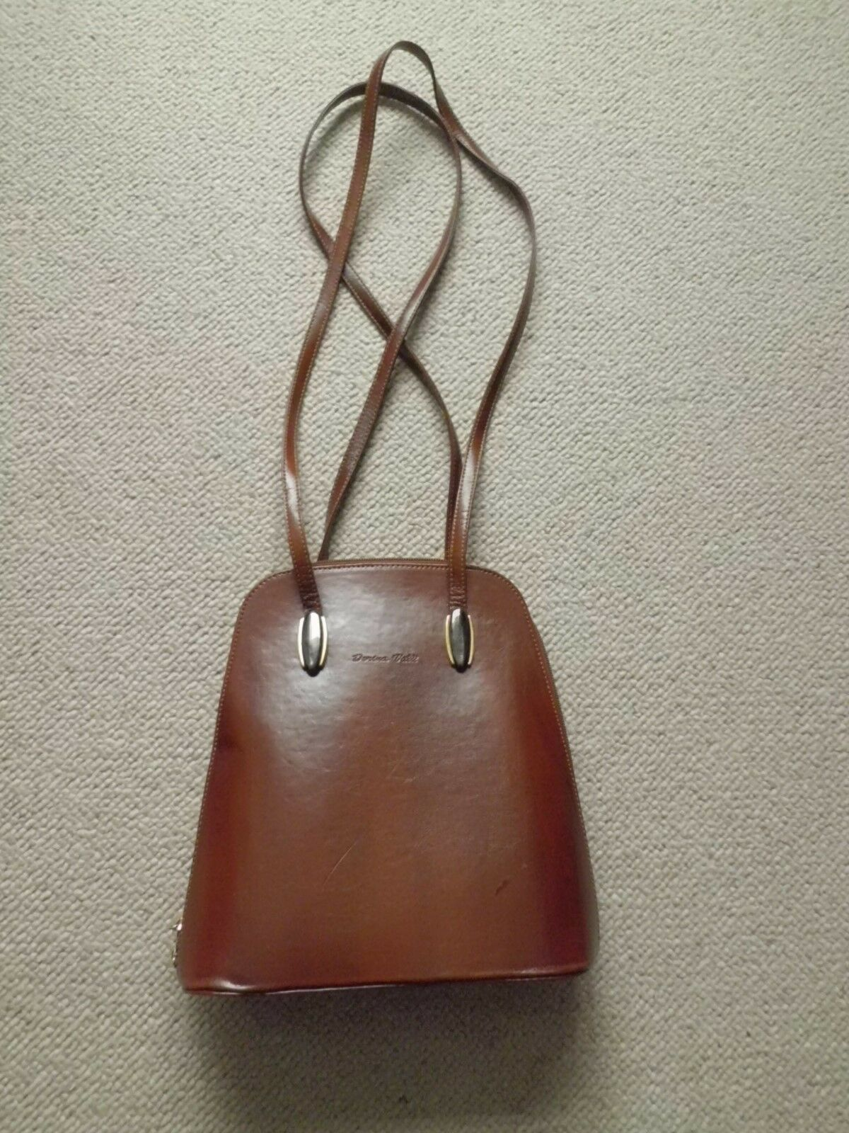 82f6a3f860365 Handtasche Mit Langen Henkel Test Vergleich +++ Handtasche Mit ...
