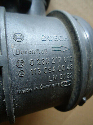 Used Mercedes-Benz 220 Sensors for Sale