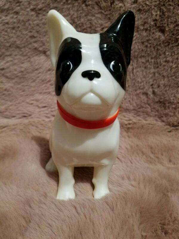 French Bulldog Light Lamp