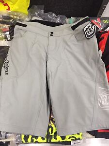 Troy Lee Designs Riding Shorts