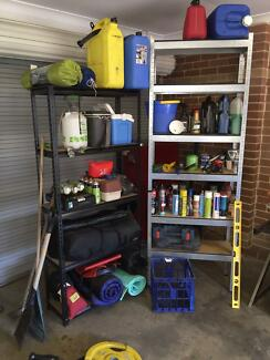 Garage Sale - Saturday 15th, August Liverpool Area Preview